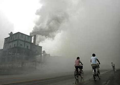 pollutionyutianpeter-parks-afp-getty.jpg
