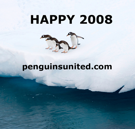happy2008web.jpg