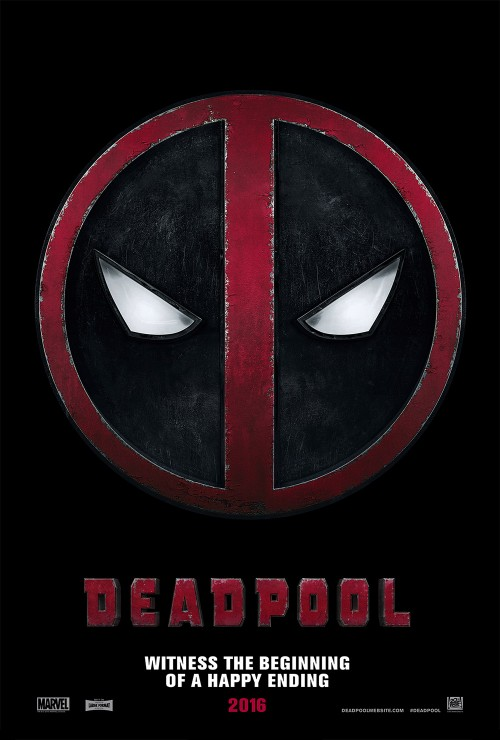 Watch deadpool movie online free