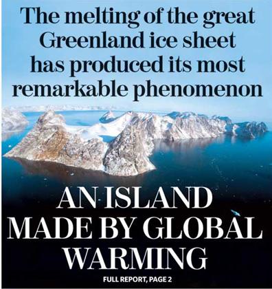 globalwarmingislandcropweb.jpg