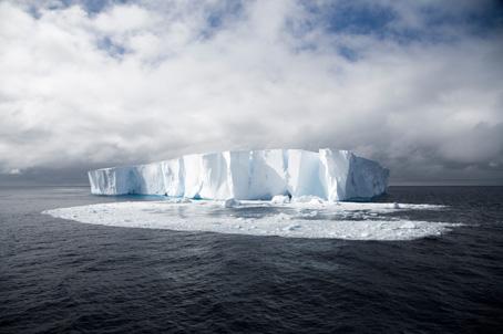 icebergmeltingweb.jpg
