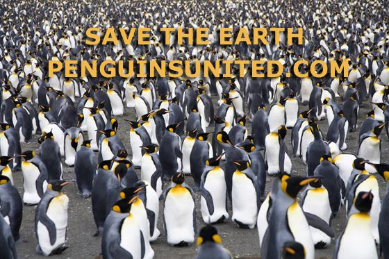 penguinssavetheearthweb.jpg