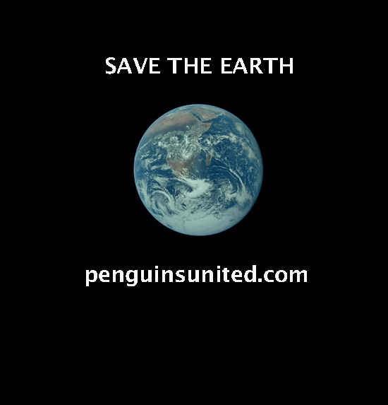savetheearthpenguinswebbig.jpg