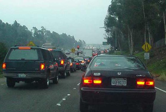 traffic2pdphotoweb.jpg