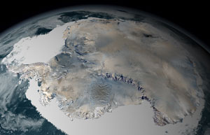 antarcticalostmoreicethansnowfall.jpg