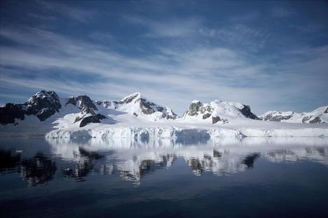 antarcticpenisulachris-michelipy.jpg