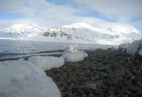 beachedicebergslongyearbyenphotorobbell.jpg