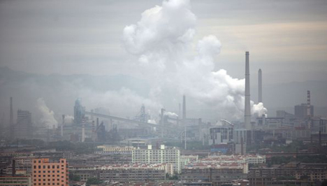 chinapollutionnatalie-behringbloomberg-news.jpg