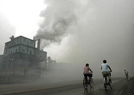 pollutionyutianpeter-parks-afp-getty.jpg
