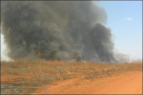 smokefireamazonchristopher-joyce-npr.jpg