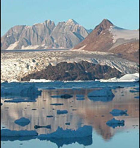 kangerdlussuaq-glacier-east-greenland-j-a-dowdeswell.jpg