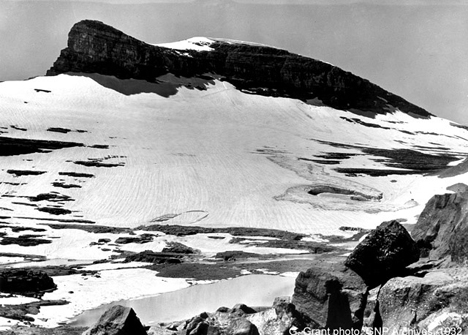 boulderglacier1932mt.jpg