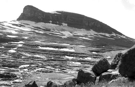 boulderglaciermt2005.jpg